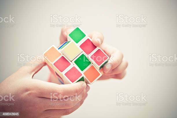 Hands playing a cube game picture id458343645?b=1&k=6&m=458343645&s=612x612&h=p3o26jlobdrungkbupqzps30cz qs7xud kaib1teja=