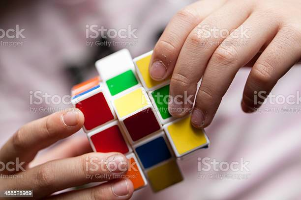 Hands playing a cube game picture id458528989?b=1&k=6&m=458528989&s=612x612&h=tfxjk0rq5vykefkbfgiljijqxhxuzcpuuejphv7q7 u=