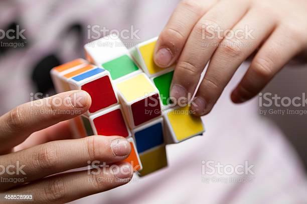 Hands playing a cube game picture id458528993?b=1&k=6&m=458528993&s=612x612&h=qazhw79d4ititmctp9hkz2dymroudvrdpa0qe3ccgao=