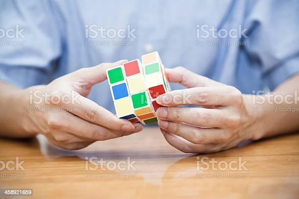 Hands playing a cube game picture id458921659?b=1&k=6&m=458921659&s=612x612&h=wofqsvscizxnth lvm0z4ditffw1a2jb8fl bmdufb8=