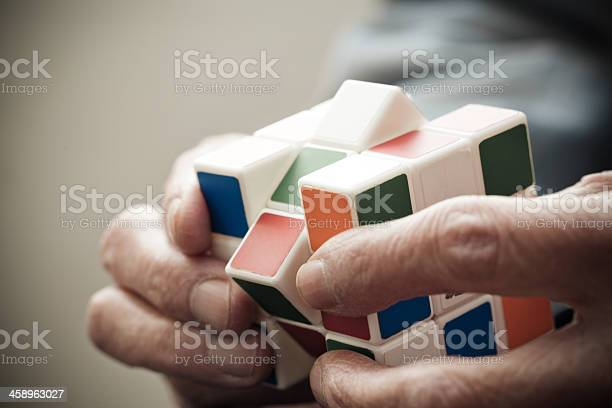 Hands playing a cube game picture id458963027?b=1&k=6&m=458963027&s=612x612&h=uebnhcrwk8s d30thvk58uisff ryra2qlyfqg15p1a=