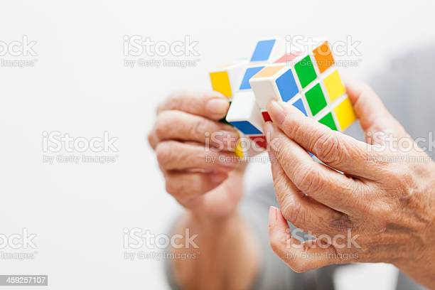 Hands playing a cube game picture id459257107?b=1&k=6&m=459257107&s=612x612&h=8ee6oxnfuimv9p rxndghswxkymttn ov8u2ab4jzgm=