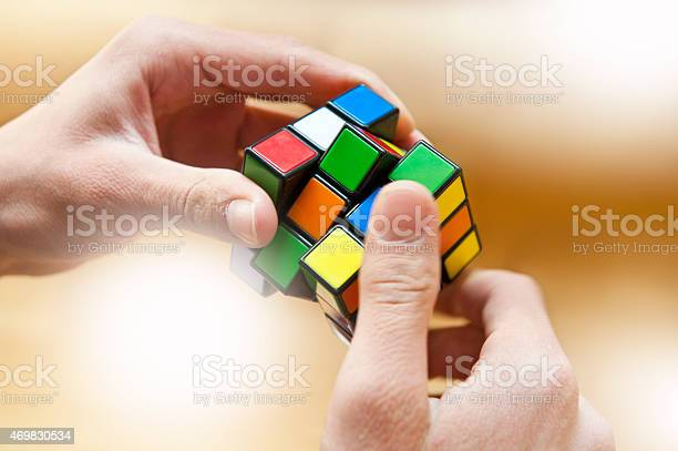 Hands playing a cube game picture id469830534?b=1&k=6&m=469830534&s=612x612&h=dqrimvdfqfosalvpyy5gp8hlgefy ysvnrafhsrtlse=