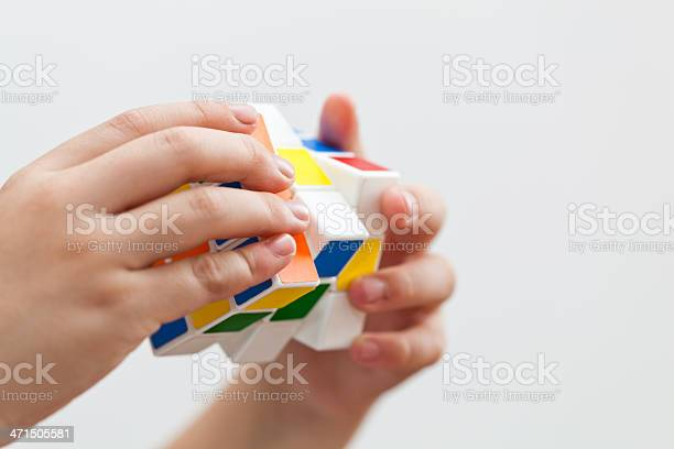 Hands playing a cube game picture id471505581?b=1&k=6&m=471505581&s=612x612&h=sk nut yqxjeow47gxlxas1zsksg7nx4gujt7m0uee0=