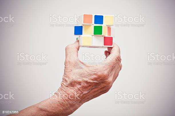 Hands playing a cube game picture id510247055?b=1&k=6&m=510247055&s=612x612&h=z5iw0lck4zmmvzk91gzrwrybpginelag aijpt3pbwk=