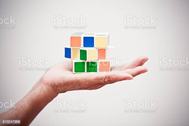 Hands playing a cube game picture id510247059?b=1&k=6&m=510247059&s=612x612&h=xoh5mqoulp acaf6t da djorbjj6mz6q34o1 c38ay=