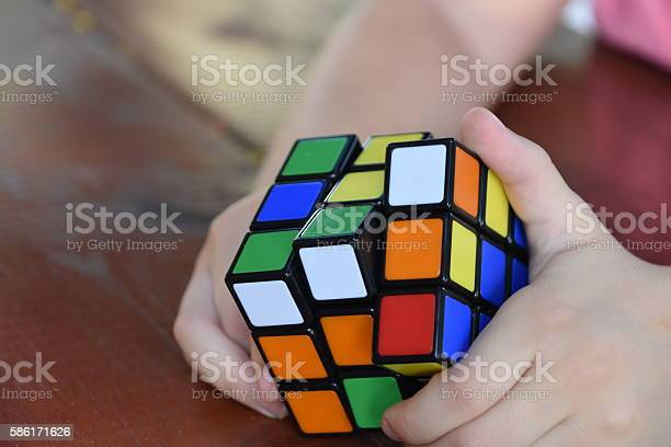 Hands playing a cube game picture id586171626?b=1&k=6&m=586171626&s=612x612&h=jex 0wcqmfx5w11nm0xel3m93uowfpvhtdv3jss bsk=