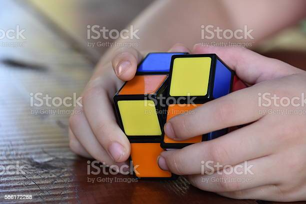 Hands playing a cube game picture id586172288?b=1&k=6&m=586172288&s=612x612&h=g2ftjoqvfxwu8azzvy6h akwrnnrkycfqj1i7olgsw0=