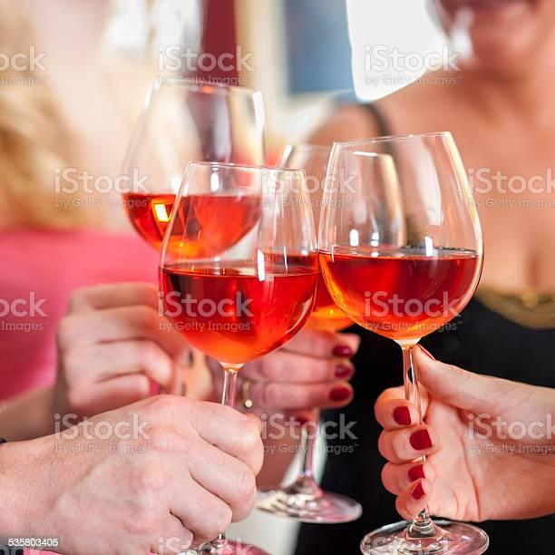 Hands raising glasses of tasty red wine picture id535803405?b=1&k=6&m=535803405&s=612x612&h=dhkipi cblt25lf5wql6k6fji1wkfg0tcj8rixak3kq=
