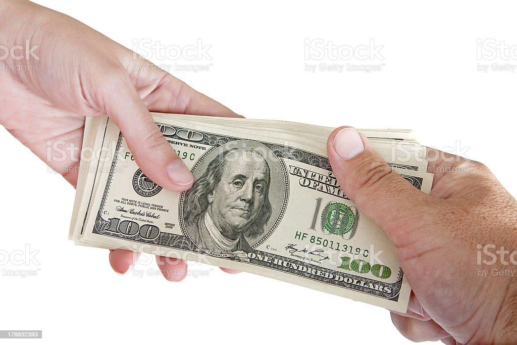 фото потертостей на сто долларах данным сайта
