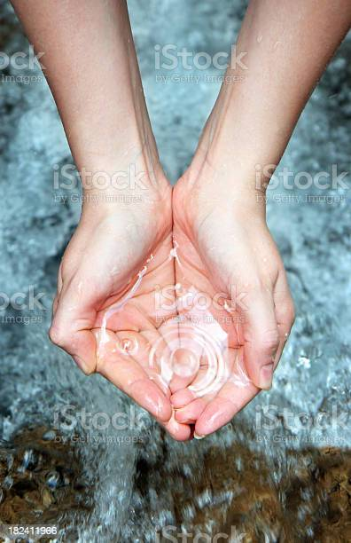 Hands with pure water picture id182411966?b=1&k=6&m=182411966&s=612x612&h=abke2gvlc21c1p c5t9kwgyvjgfzuad2wd7bjicilsk=