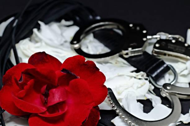 Handschellen rosenbltter und peitsche picture id971454314?b=1&k=6&m=971454314&s=612x612&w=0&h= nq8cl2rehqtdzzcjp6nkjy73d81vgf9rq0td7cqooq=