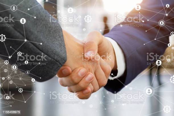 Handshake after an agreement is made picture id1155458975?b=1&k=6&m=1155458975&s=612x612&h=lfdc44tjioyxa3ssmcmu9q4w5yilzytht3dijpwqgds=