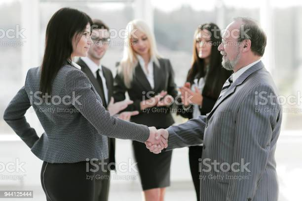 Handshake of a businessman and business woman picture id944125444?b=1&k=6&m=944125444&s=612x612&h=pgb bav2gcvlp  1xwqocwdst9goimnpudtkgn91jxm=