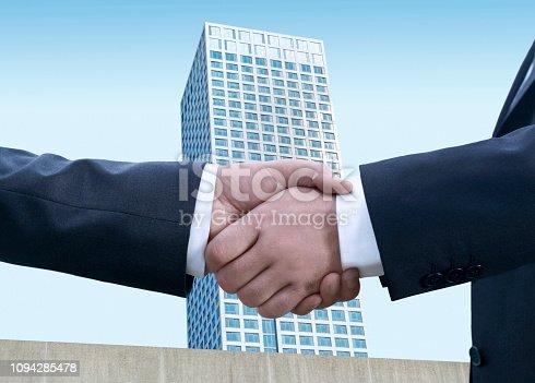 684793898 istock photo handshake 1094285478