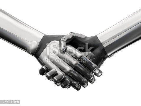 istock handshake 177100425