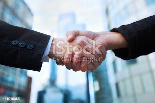 istock handshake 451016685