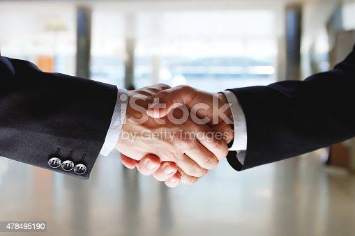 istock handshake 478495190