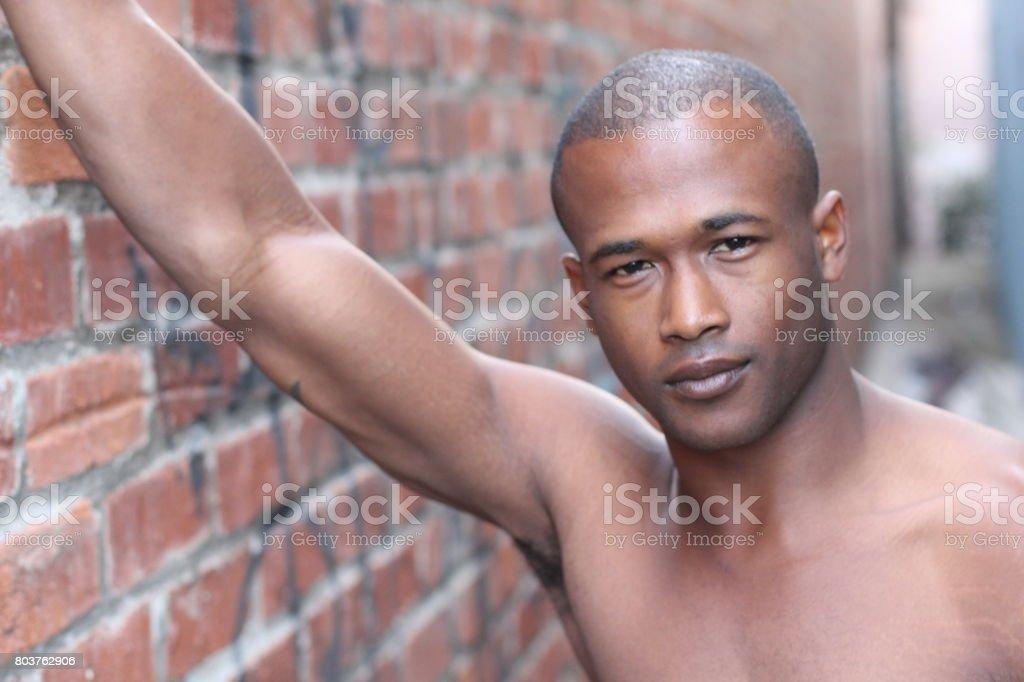 czarny seks afro gorące zdjęcia porno z kreskówek