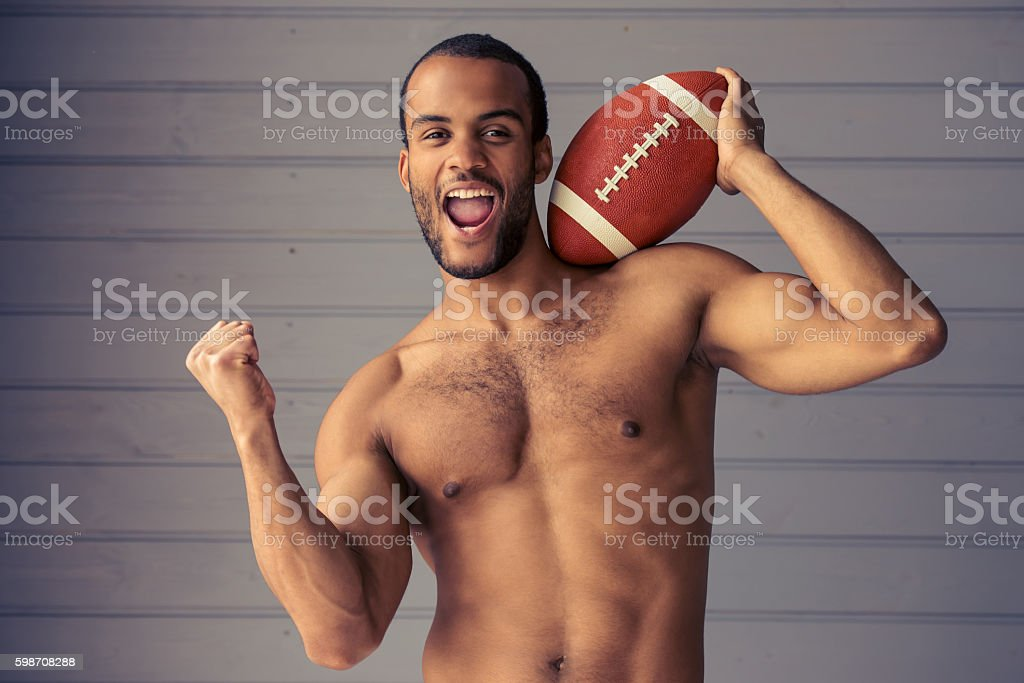 American Football Gay Sex - football man naked - Football Porn – Gay Porn Tubes