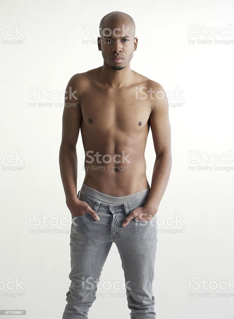 spesso sexy ragazze porno