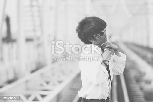 Handsome Black Skin Businessman - zdjęcia stockowe i więcej obrazów Biznes