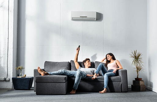 The Best Air Conditioner Brand