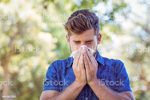 Handsome hipster blowing his nose picture id482561024?b=1&k=6&m=482561024&s=612x612&h=qc7dfwcomij 3isc7k30nbj5vda772a9uqrzwdnniyu=