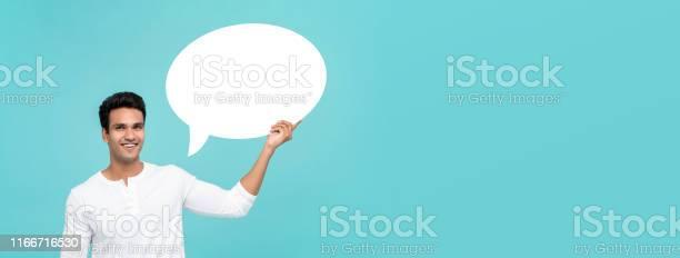 Handsome indian man holding blank speech bubble picture id1166716530?b=1&k=6&m=1166716530&s=612x612&h=vwjuudjs2swkhwu74c13ge9dxlwo6rkiqlue6l5hr9g=