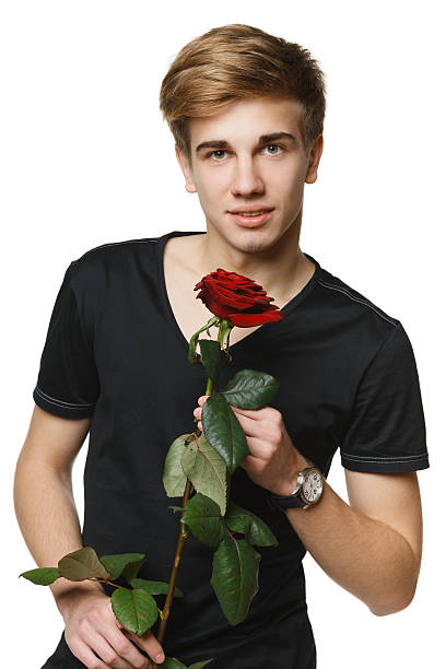 Handsome man holding the red rose picture id162239301?b=1&k=6&m=162239301&s=612x612&w=0&h=nhtwgkzxejmegzzug3clk5uftht1sj51z hc71j0sti=