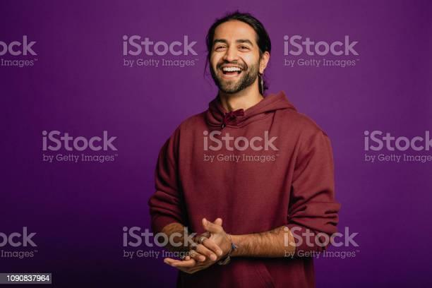 Handsome man laughing picture id1090837964?b=1&k=6&m=1090837964&s=612x612&h=rz9vreqq1rhd46k94p6cxtyqjlxedv4qgu8dfhc08sy=