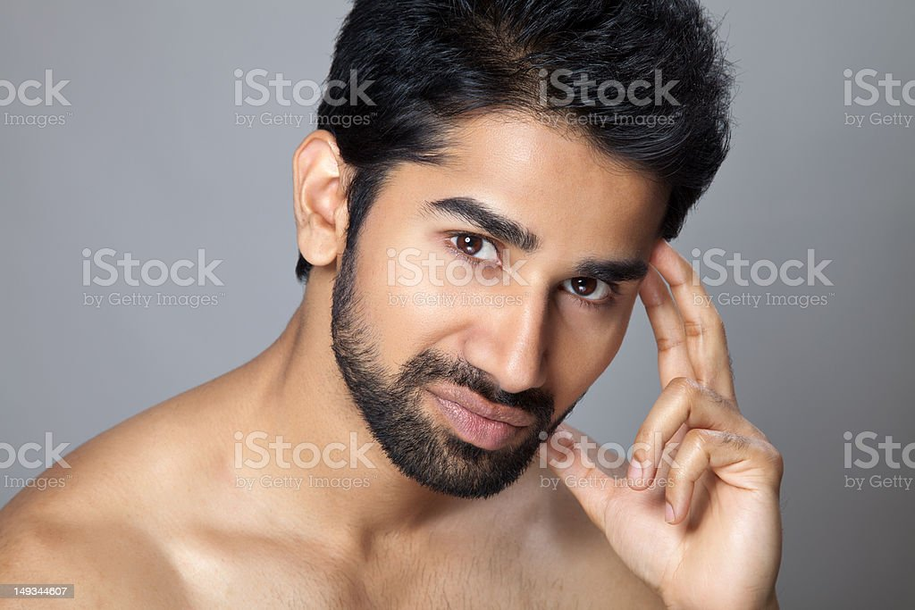 Can photo pure indian porn are not