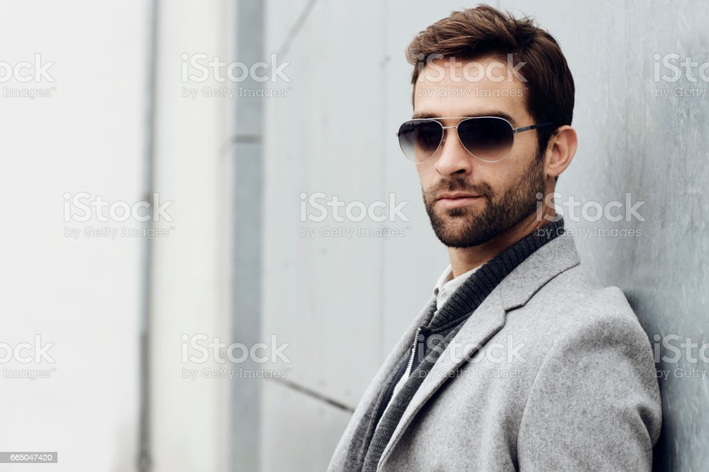 b676f8d51b37 Handsome Man Stock Photo & More Pictures of 30-34 Years - iStock