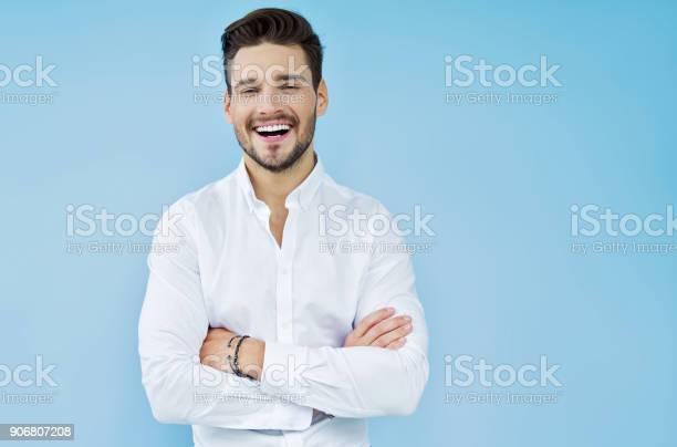 Handsome man picture id906807208?b=1&k=6&m=906807208&s=612x612&h=q94xae6xnocf1uhxe60hq2vjofej7h8vrc2k2pyi5v8=