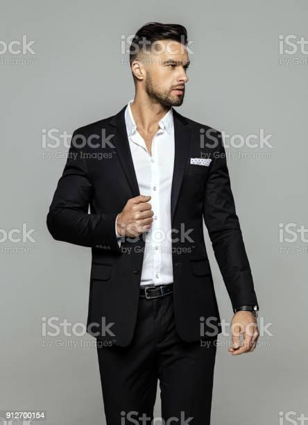 Handsome man picture id912700154?b=1&k=6&m=912700154&s=612x612&h=pgzdaigzo0hgv8mthbze lgahu s8cymkat0 82vcic=