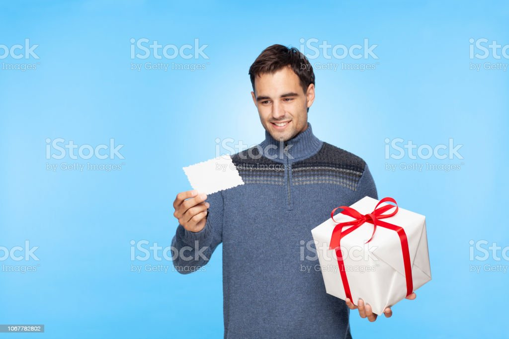 gift handsome buy men voucher
