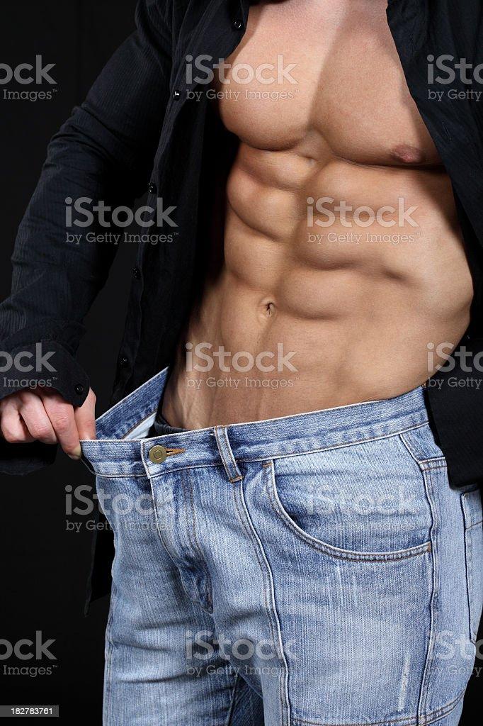 Человек секс жвот
