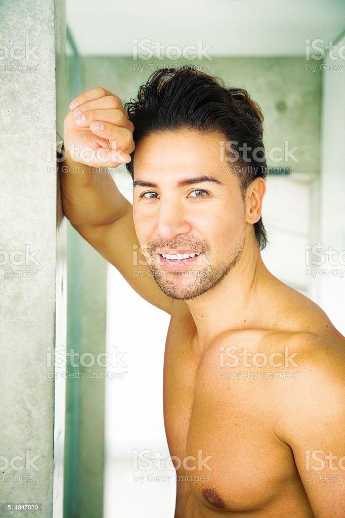 japonais mature sexe photos