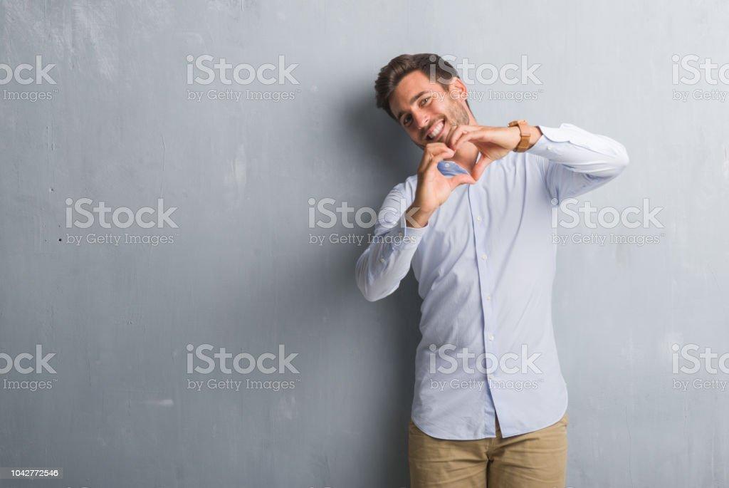 Amour avec homme mur [PUNIQRANDLINE-(au-dating-names.txt) 61