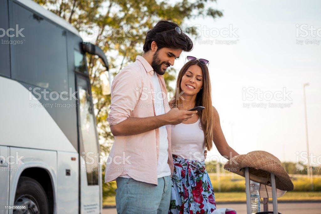 Hot Dating en ligne occasionnel branchement sens