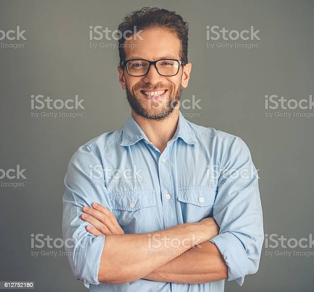 Handsome young man picture id612752180?b=1&k=6&m=612752180&s=612x612&h=2pedzqcudumonamqmsho6efm0uwyqrssvjp2flizxko=