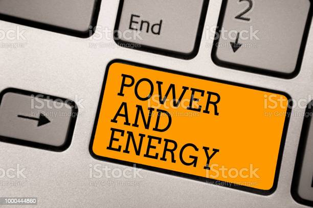 https www istockphoto com tr foto c4 9fraf g c3 bc c3 a7 ve enerji yazma el yaz c4 b1s c4 b1 metin elektrik elektrik da c4 9f c4 b1t c4 b1m sanayi i c5 9f gm1000444860 270511440