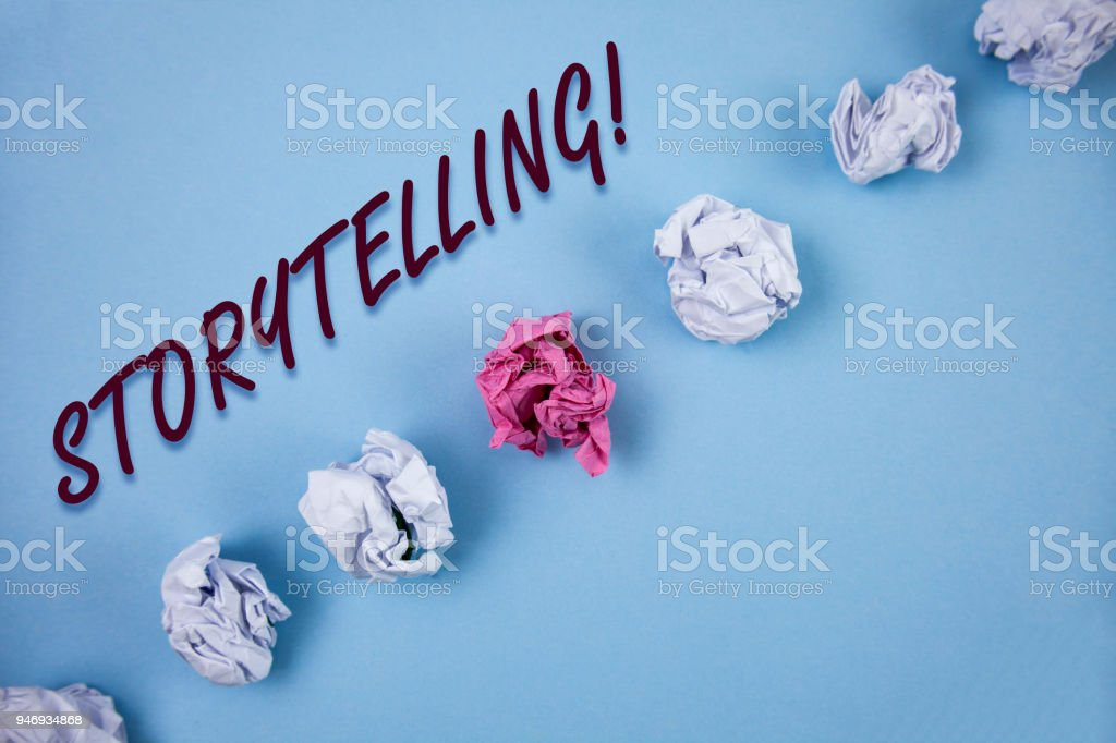 Texto De Escritura A Mano Escritura Cuentos Motivacionales