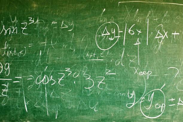Handwritten equations on a green blackboard picture id847400372?b=1&k=6&m=847400372&s=612x612&w=0&h=mnxzndgsunjatp1tg5i8dqdsipchuwwnnajr7ksd6ya=