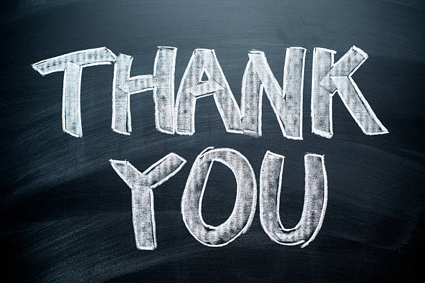 Royalty free thank you pictures images and stock photos istock handwritten thank you stock photo voltagebd Choice Image
