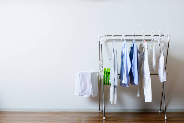 Hang out clothes picture id693982670?b=1&k=6&m=693982670&s=612x612&w=0&h=kazbrncydz74pr3iesb9yepj0lm1763s8zrbkgsv6bi=