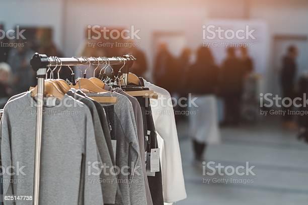 Hanger with new clothes picture id625147738?b=1&k=6&m=625147738&s=612x612&h=dofncc0c0qfnz7st21bwonqt372cfduimr3cuq86ceg=