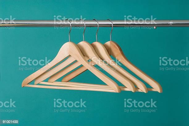 Hangers on pole picture id91001400?b=1&k=6&m=91001400&s=612x612&h=lh9wvqmjicy58zypweak95hacbgnr7b3r7bssmkgmoy=