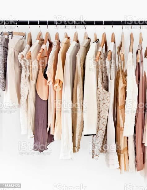 Hangers with clothes picture id186863423?b=1&k=6&m=186863423&s=612x612&h=cggxelv6irrjeatgjg99wdah5jssdorcevua9xrisx8=