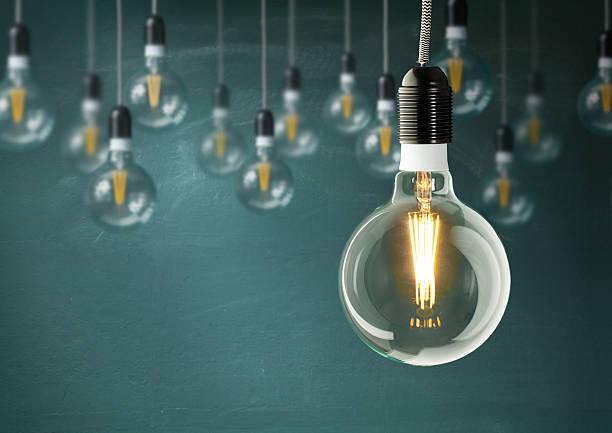 Suspension ampoules - Photo